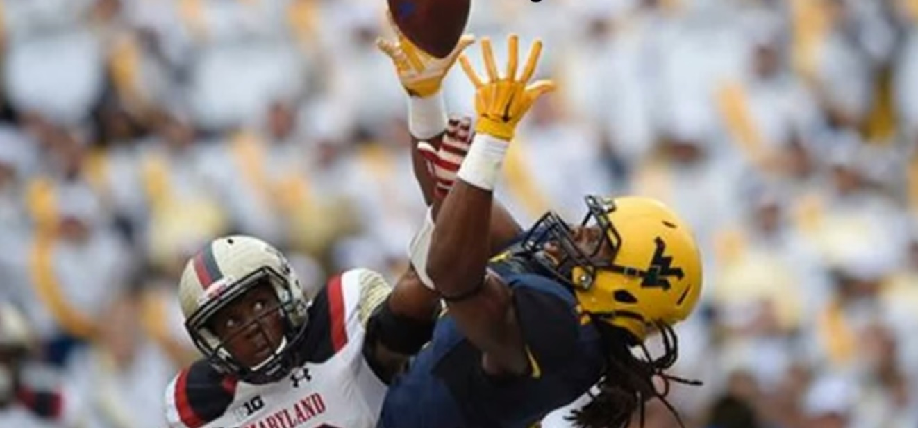 RSP Film Room No.11: WR Kevin White