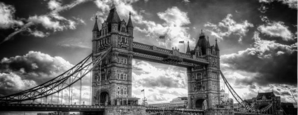 The Bridge Podcast: 2016 Draft Recap