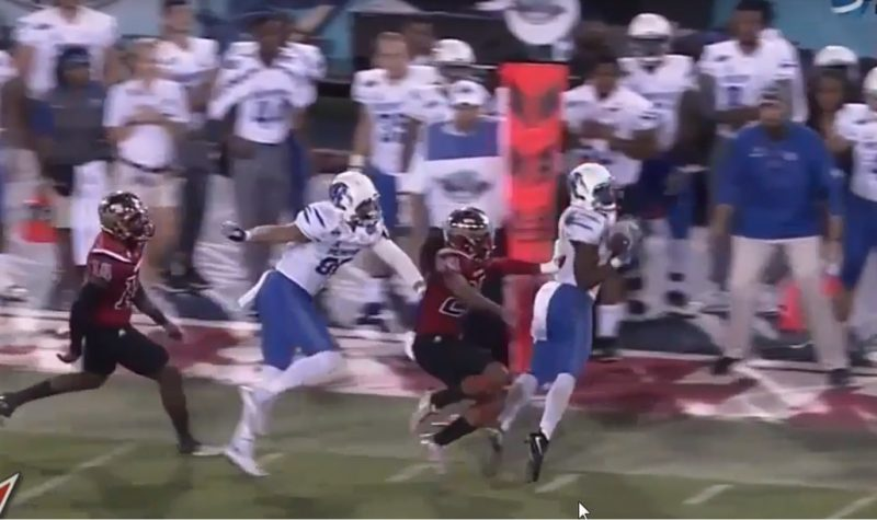 RSP Boiler Room No. 99: WR Anthony Miller (Memphis) And Boundary Technique