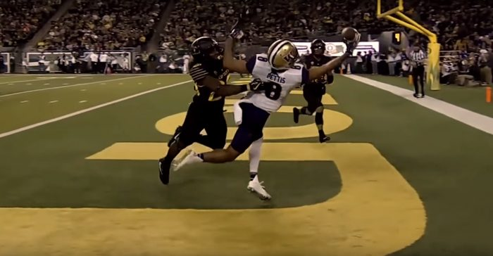 FantasyPros Football Podcast: Matt Waldman's RSP On The 2018 NFL Draft Wide Receiver Class