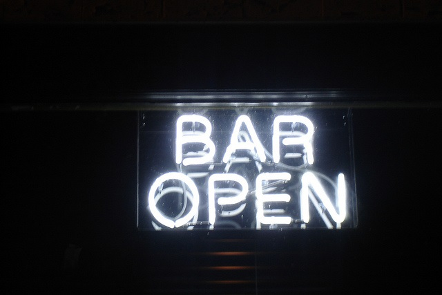 Matt Waldman's RSP Joins The Open Bar Fantasy Podcast