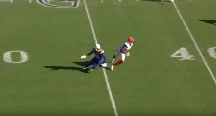 Matt Waldman's RSP Cast Ep. 4: Josh Gordon, Emmanuel Butler, and Craft