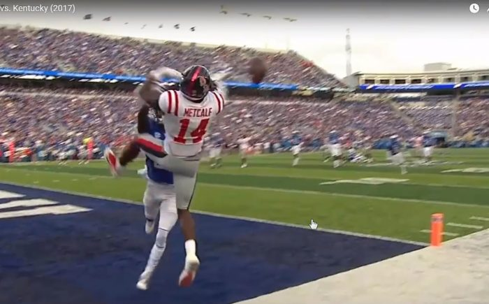 Matt Waldman's RSP Cast Ep.52: 2019 Draft Narratives with Sigmund Bloom, Footballguys.com