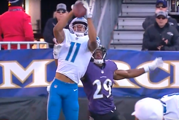 The RSP Film And Data Podcast Ep.6: Lions, Seahawks, and Eagles with Dwain McFarland And J Moyer