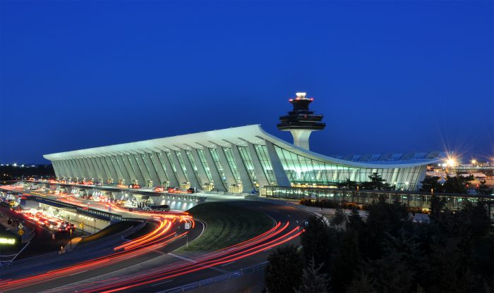 Have Kids Really Changed? Or, What the Airport Taught Me About Life