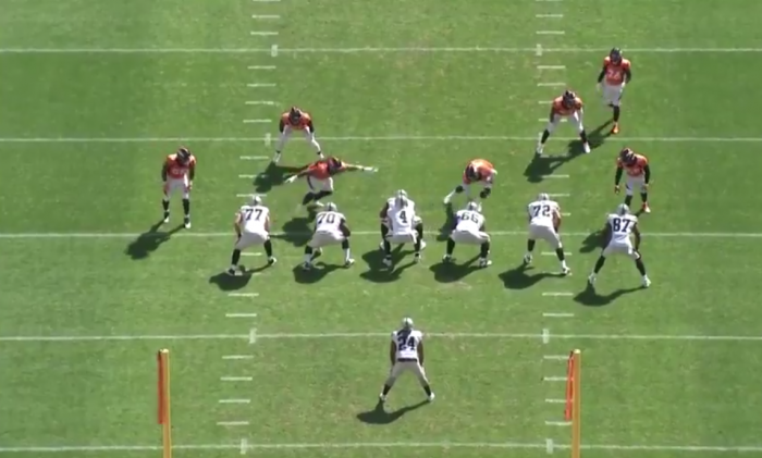 Matt Waldman's RSP NFL Lens: The Craft of Play Calling