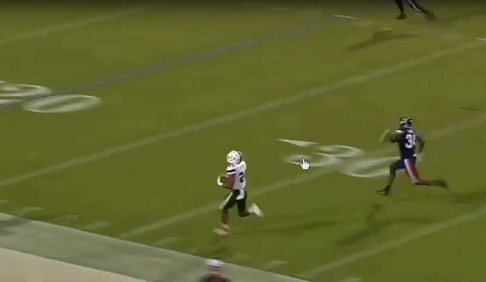 Matt Waldman's RSP Boiler Room No.191: RB Travis Homer (Miami)