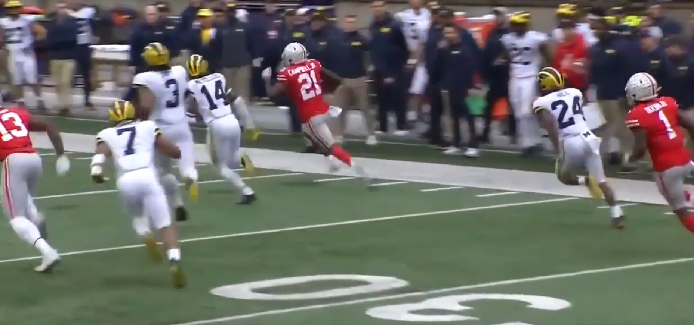 Matt Waldman's RSP Cast Ep.45: 2019 NFL Draft Talk with Ben Fennell (NFL Network)