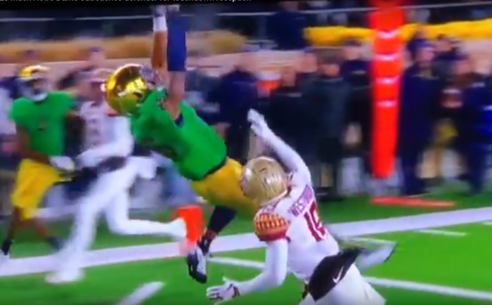 Matt Waldman's RSP Cast Ep.58: The 2019 Tight End Class