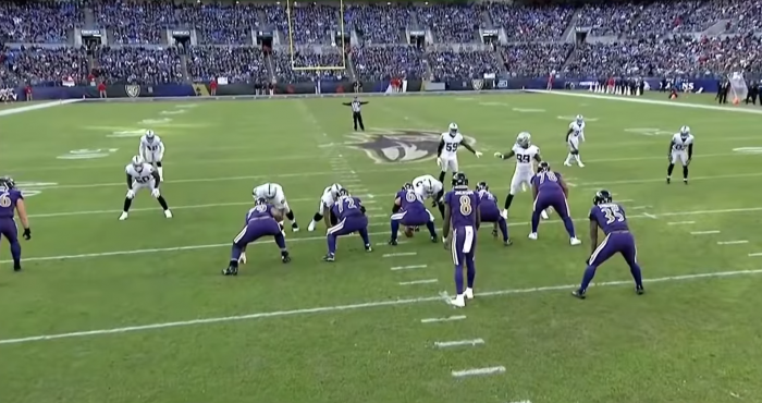 Matt Waldman's RSP Cast Ep.68: Lamar Jackson and the Ravens Offense with Michael Crawford, Russell Street Report