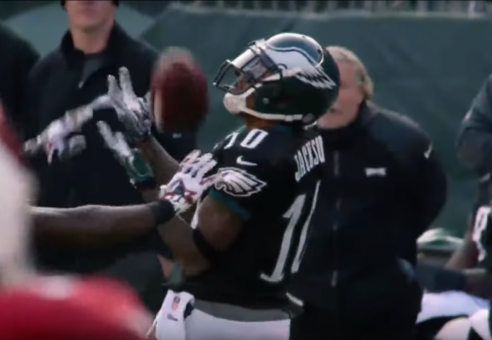 Matt Waldman's RSP Cast Ep.73: Projecting the Eagles and Chiefs Offenses with Dwain McFarland