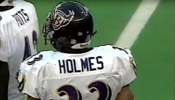 The RSP NFL Lens: J. Moyer's Sleeper Archetype for NFL Running Backs