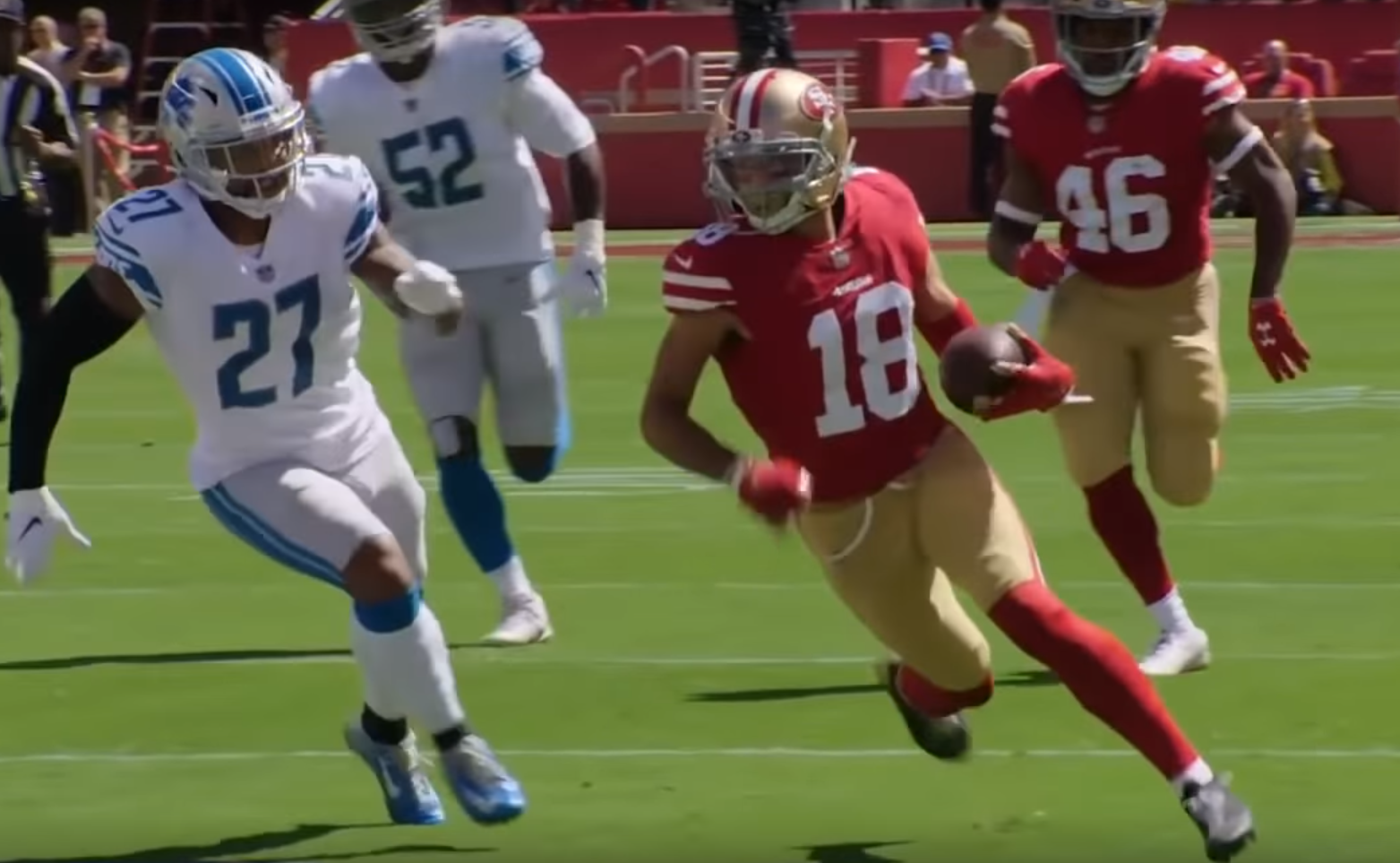 Matt Waldman's RSP Cast Ep.83: San Francisco 49ers Offensive Projections with Dwain McFarland