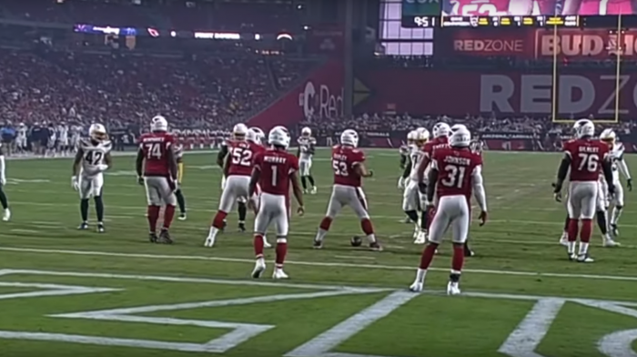 Matt Waldman's RSP Cast 2020 NFL Projection Series with Dwain McFarland: Arizona Cardinals
