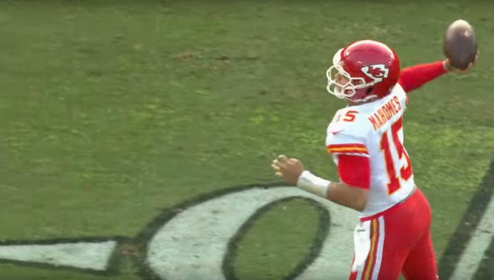 Matt Waldman's RSP Cast 2020 NFL Projections Series: Kansas City Chiefs Part I (QBs, WRs, and TEs)