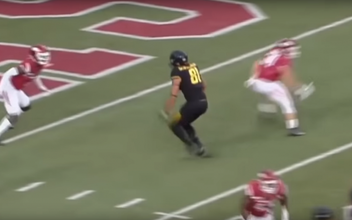Matt Waldman's RSP Cast: Ep. 3 of Scout Talk with Russ Lande