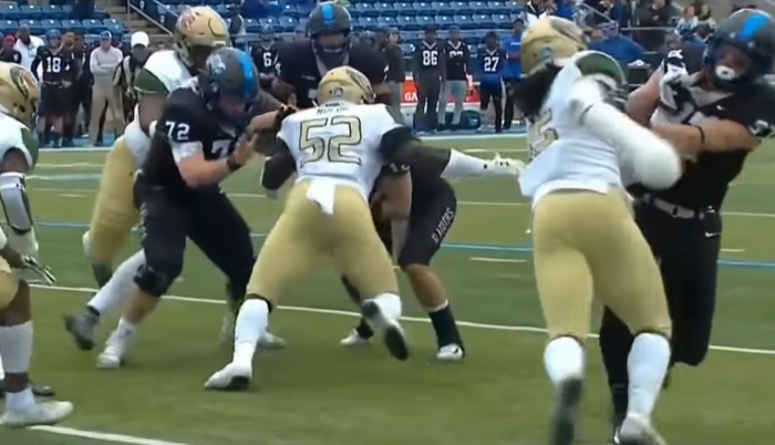 Matt Waldman's RSP Cast: Ep.6 of Scout Talk with Russ Lande