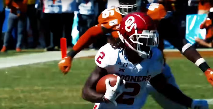 Matt Waldman's RSP Scout Talk with Russ Lande: NFL-CFL Scouting, All-Star Practices, CeeDee Lamb, and Tua Tagovailoa