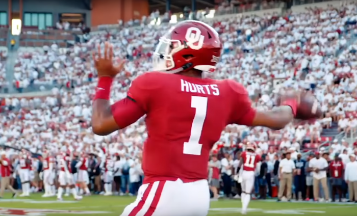 Matt Waldman's RSP 2020 Senior Bowl Quarterback Preview