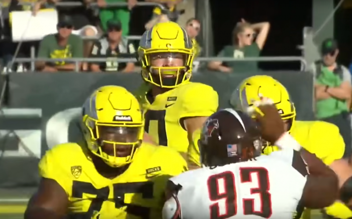Matt Waldman's RSP Cast: Previewing a Trio of Sr. Bowl Passers with Mark Schofield