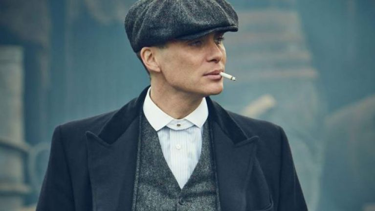 Draft Grades That Matter: Peaky Blinders Edition