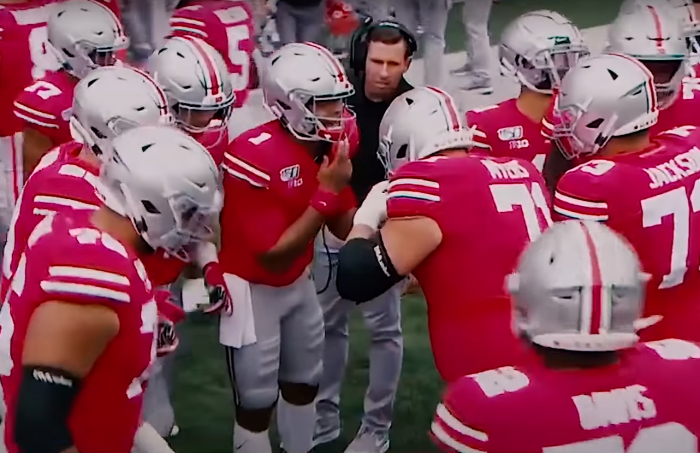 The College Draft with Ross Tucker and Matt Waldman: 2020 College Quarterback Preview