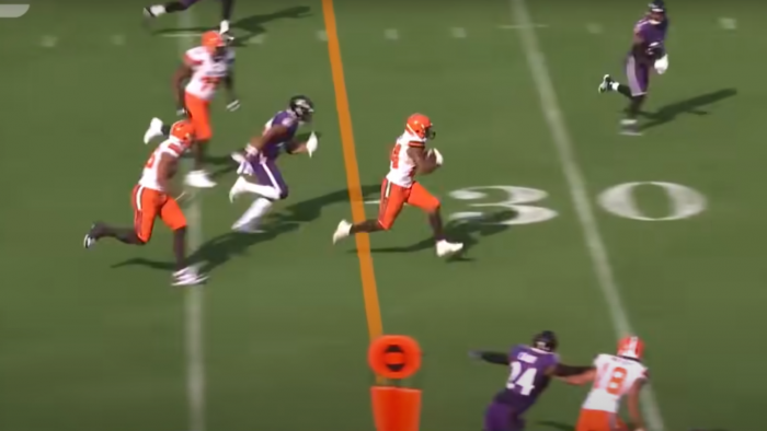 Matt Waldman's RSP Cast 2020 NFL Projection Series with Dwain McFarland: Cleveland Browns