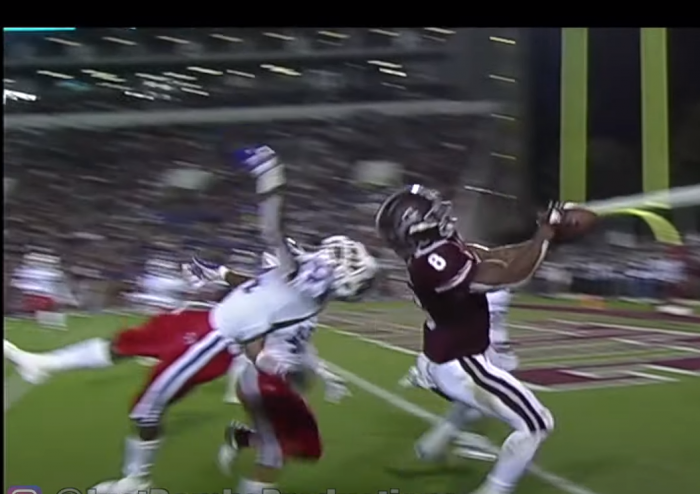 Matt Waldman's RSP Boiler Room No.271: Stair-Stepping with RB Kylin Hill (Miss St.)
