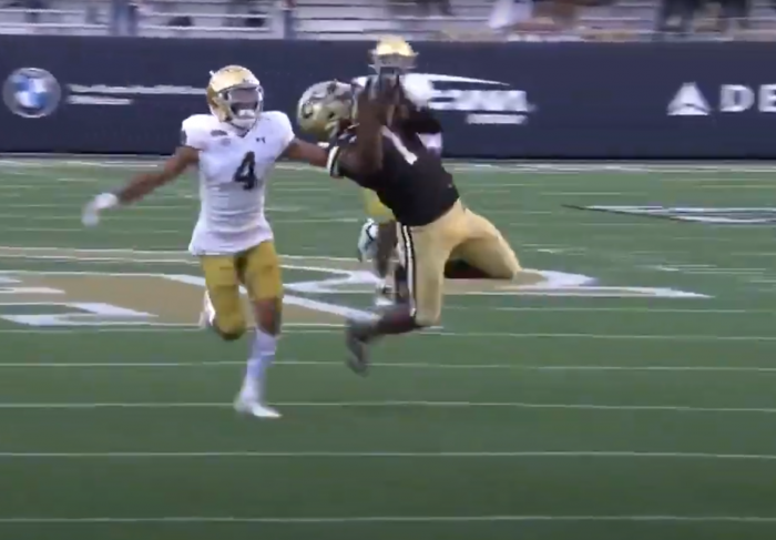 Josh Norris' Underdog Football Show: Building a WR Board with Hayden Winks and Matt Waldman