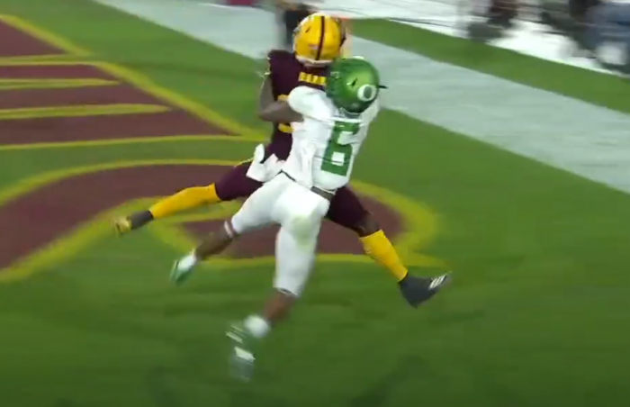 "Matt Waldman's RSP Cast: Grading ""Potential,"" Underrated Rookies, QB Team Fits, Hits-Misses, and Reader Q&A"